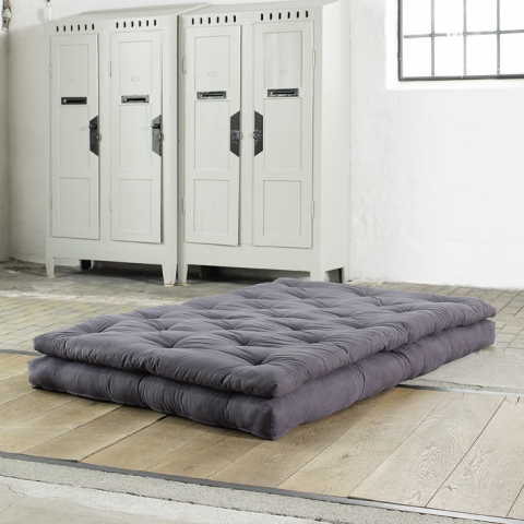 Tags college dorm design ideas  guest bed Tilly 39 s Cottage. Guest Mattress Ideas