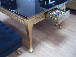 pool table dining table combo | tilly's cottage